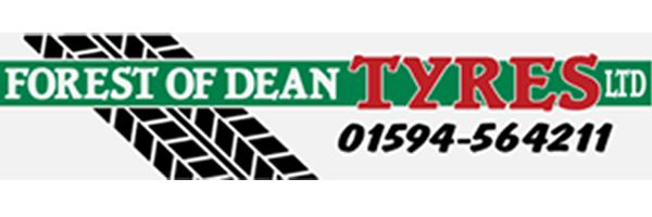 Forest Of Dean Tyres Ltd